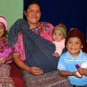 Guatemala Update – June 2014